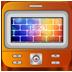 InfinityRacing 賽車遊戲 App LOGO-APP試玩