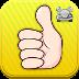 跨语言对话 Vocre ~ 生活 App Store-癮科技App