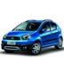 汽车销售 生活 App LOGO-硬是要APP