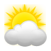 ABB天气 生活 App LOGO-硬是要APP