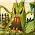 幽灵大战 LOGO-APP點子