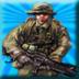 反恐行动 射擊 App LOGO-硬是要APP