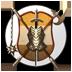逐鹿欧洲 策略 App LOGO-APP試玩