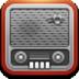 澳洲中文广播电台 LOGO-APP點子