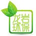 龙岩环保门户 新聞 LOGO-阿達玩APP