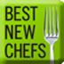 食品和酒的厨师们 LOGO-APP點子