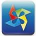 微共享-微信必备聊天应用图片音乐视频FTP 社交 App Store-愛順發玩APP