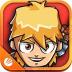 英雄联盟进阶版 角色扮演 App LOGO-硬是要APP