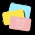 小纸条 生活 App Store-癮科技App