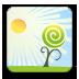 开放花园WiFi分享 工具 App Store-癮科技App