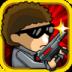 僵尸塔防 策略 App LOGO-APP試玩