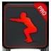 深蹲运动助理 生活 App Store-癮科技App