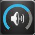 自由调节插件 工具 App Store-愛順發玩APP