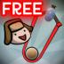 弹弓决战 精简版 益智 App LOGO-硬是要APP