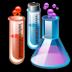 血型与性格 LOGO-APP點子
