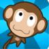 爆炸猴子 无尽版 動作 App LOGO-APP試玩