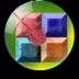 经典消方块 益智 App LOGO-硬是要APP