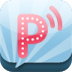 Pikicast 媒體與影片 App Store-愛順發玩APP