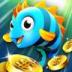 AE幸运捕鱼 策略 App LOGO-APP試玩