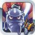 怪兽射击:失落破坏 射擊 LOGO-玩APPs