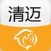 清迈城市指南 生活 App Store-愛順發玩APP