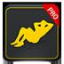 Runtastic仰卧起坐PRO 生活 App Store-癮科技App