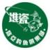 堆瓷路亚 新聞 App LOGO-APP試玩