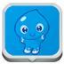 海营之家 社交 App Store-癮科技App