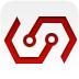 电子圈微报—微博专业资讯播报 新聞 App LOGO-硬是要APP