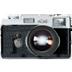 小型照相机 攝影 App LOGO-硬是要APP