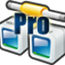 FTP管理器专业版解锁器 工具 App Store-癮科技App