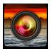 专业HDR照相机 攝影 LOGO-玩APPs
