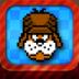 AR打鸭子 射擊 App LOGO-硬是要APP