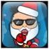 江南style圣诞舞台版动态壁纸 個人化 App Store-愛順發玩APP