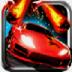 2012末日逃脱 賽車遊戲 App LOGO-APP試玩