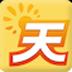 天天盈基金理财 財經 App Store-愛順發玩APP