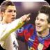 西甲联赛 生活 App LOGO-硬是要APP