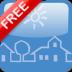 房贷计算器 生活 App Store-癮科技App