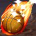 划线投篮 體育競技 App LOGO-硬是要APP