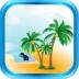 中国休闲旅游平台 生活 App LOGO-硬是要APP
