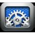 工具箱 生活 App LOGO-APP試玩