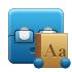 天天英语 生產應用 App LOGO-APP試玩