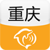 重庆城市指南 生活 App Store-愛順發玩APP