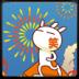 精品笑话 書籍 App LOGO-硬是要APP
