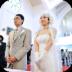 婚礼风尚 新聞 App Store-癮科技App