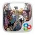 GO主题-动漫FT 工具 App LOGO-APP開箱王