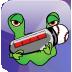 外星人重击手 益智 App Store-癮科技App