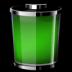 通知栏电池卫士 工具 App Store-癮科技App