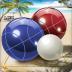 地掷球 體育競技 App LOGO-APP試玩