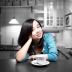 可可私房菜 生活 App LOGO-硬是要APP